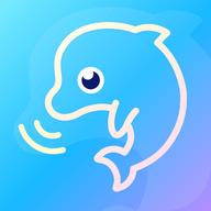 哒哒语音app v1.4.2