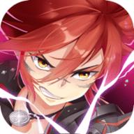龍族再起手游官方最新版 v2.0.1