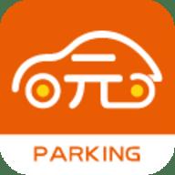 0元停车app下载安装 1.45