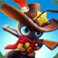 蚁族崛起游戏中文版 v1.0.5.0