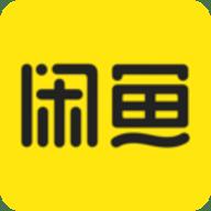 闲鱼iOS版免费下载 6.9.50