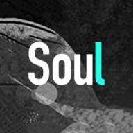 soul靈魂伴侶測試匹配社交軟件手機版 v3.79.1