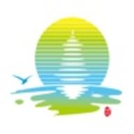 南太湖度假app蘋果官方版 4.9