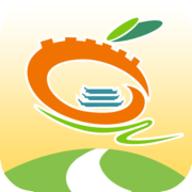 贛州旅游app蘋果版最新版 3.4.1