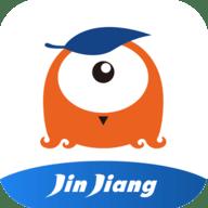 锦江酒店app下载安装 5.2.7