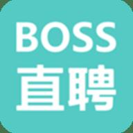 boss直聘app下载苹果 9.020