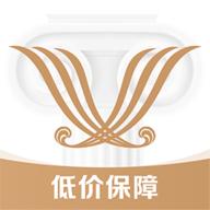维也纳酒店app下载安卓版 8.0.2