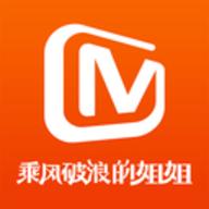 芒果tv苹果最新版下载 6.8.7