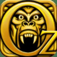 神庙逃亡魔境仙踪破解版中文版 v1.0.1
