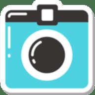 二次元相機app下載安裝 1.0.0