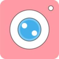 漫画相机app 1.0.3