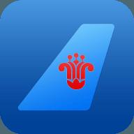 南方航空app官方下载 4.0.9