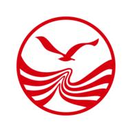 四川航空app官网下载 5.23.2