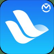 浪浪自驾游app安卓版 1.9.24