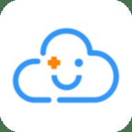 智云健康ios免费下载 5.7.8