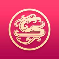 吉祥航空app下载 6.3.1