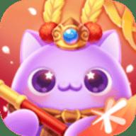 天天爱消除安卓app游戏 v1.98.0.0Build75