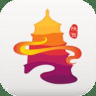 游陕西app苹果版 1.2.1
