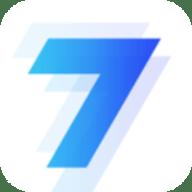 seven苹果下载最新版 9.8.4