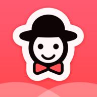 美景听听语音导游app破解版免费下载 5.2.1