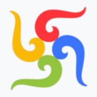 西藏游app安卓版 2.4.3
