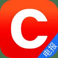 财联社破解iOS版 7.6.0