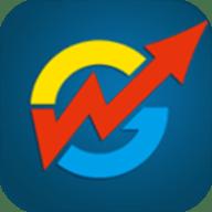 大智慧股票软件下载安装 9.34