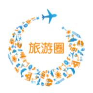 旅游圈app下載安裝 3.3.60