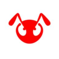 蟻叢旅游app下載 1.1.1