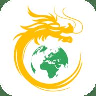 星路旅游app下載 V2.2.5