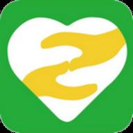 臻愛旅游app下載 v1.0.0