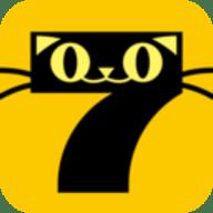 七猫免费小说手机版 v5.11.15