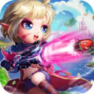 弹弹岛2苹果最新版 2.9.5