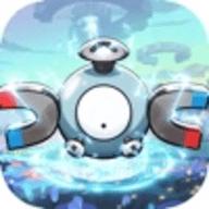 精灵口袋冒险ios最新版下载 1.1
