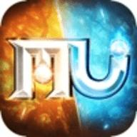 昆顿之杖手游苹果官方版 v1.0.4