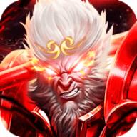 幻想神剑ios最新版下载 1.4.0