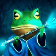 我是猎妖师ios下载 1.0.3