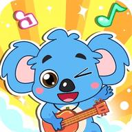 儿童宝宝节奏大师app v12.7