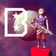 沙盒战斗之星游戏 v1.1