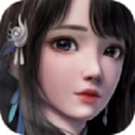 梦幻诛仙记游戏 v1.0