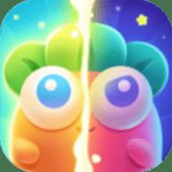 保衛蘿卜3手機游戲 v2.0.0