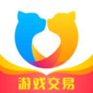 交易猫app 6.10.2