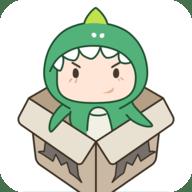 迷你盒子官方版 v2.24.0
