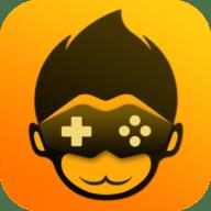 悟飯游戲廳2021官方版 4.7.0