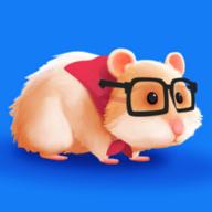 小倉鼠迷宮游戲 v0.1