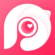 纯声语音app官方版 v2.2.5