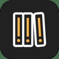 麻花免费小说 v1.0.2