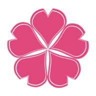 樱花动漫app官方版下载 v1.4.0.0