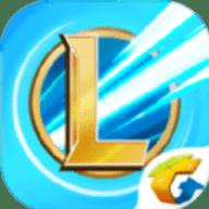 qq魔法战争安卓版最新下载 v2.2.0.4026