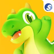 园帮帮app安卓版 1.0